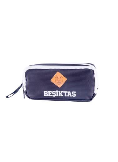 Kalem Çantası-Beşiktaş